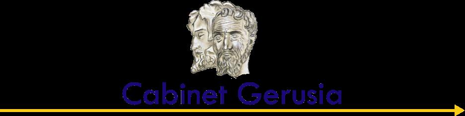 Logo Gerusia