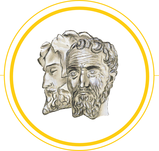 Méthodologie Gerusia