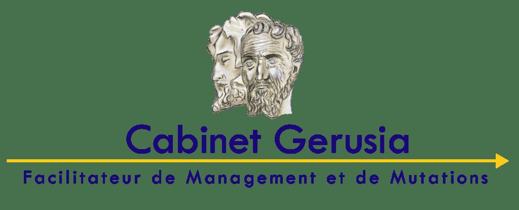 Cabinet Conseil Gerusia : Conduite du changement. Accompagnement, coaching et formation.